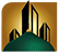 Al-Madinah Logo